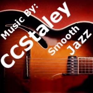 CCStaley - Jazz Band in Cheyenne, Wyoming