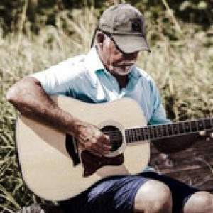 C.D. Clark Music - Singing Guitarist / Celtic Music in Denver, Colorado