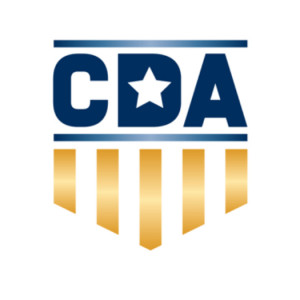 CDA - Event Security Services in Newark, New Jersey
