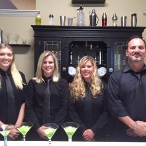 CDE Citizen Dane Enterprises - Bartender in Atlanta, Georgia