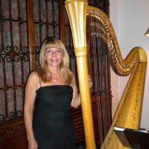 Cecilia Parker Chartoff
