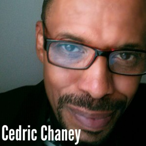 Cedric Chaney - Jazz Singer in Chicago, Illinois
