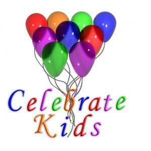 Celebrate Kids - Children's Party Entertainment / Petting Zoo in Las Vegas, Nevada