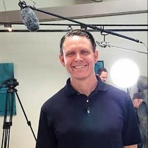 Celebrity Host - Actor in Kansas City, Missouri
