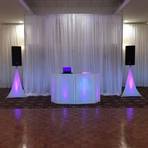 Celebrity Star Entertainment - DJ in Milford, Massachusetts
