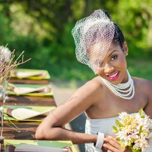 Celebrity Style Events - Event Planner in Columbus, Ohio