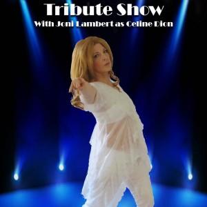 Celine Dion Tribute