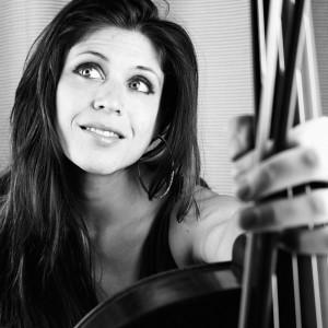 Cello by Triana