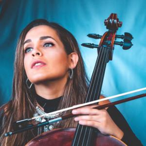 Cello Player/String Ensemble - Cellist / String Quartet in Toronto, Ontario