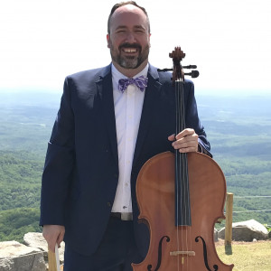 Cellosmith - Cellist in Hendersonville, North Carolina