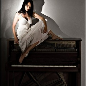 Celtic/Classical Piano by Patrice Ruane - Pianist in Long Beach, California