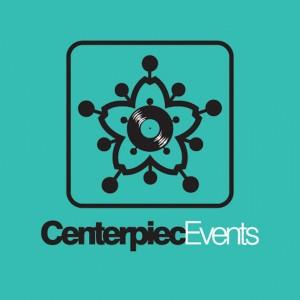 CenterpiecEvents DJ & MC - Wedding DJ in Long Beach, California