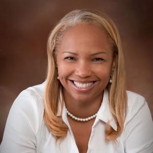 """Ceola J. """"The Encourager"""" - Motivational Speaker / Christian Speaker in Bay Area, California"""