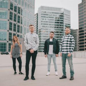 The BrightSlide - Indie Band / Alternative Band in Orem, Utah