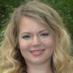 Ceremonial singing - Opera Singer / Classical Singer in Cincinnati, Ohio