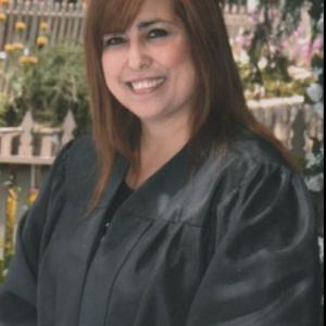 Cermonias del Corazon - Wedding Officiant in Stockton, California