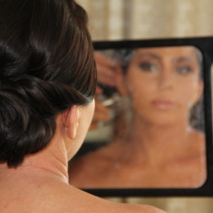 Certified Makeup Artist - Makeup Artist / Airbrush Artist in Pawtucket, Rhode Island