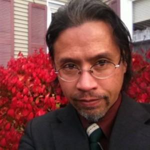 Cesar Odulio Guitar Solos - Guitarist in Portland, Maine