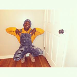 Ceta - Hip Hop Artist / Actor in Memphis, Tennessee