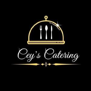 Cey's Catering - Caterer in Gwynn Oak, Maryland