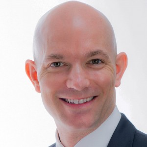 Chad Chesmark Magician & Mind-Reader - Corporate Magician in Houston, Texas