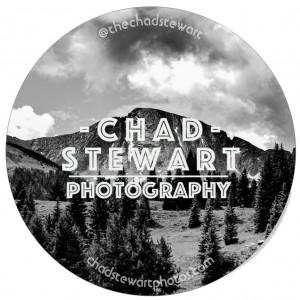 Chad Stewart Photography - Photographer in Springfield, Missouri