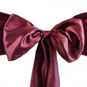 Linens & Linens - Linens/Chair Covers in Houston, Texas