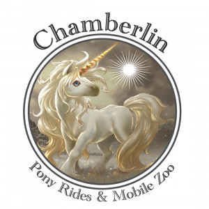 Chamberlin Pony Rides & Mobile Petting Zoo - Pony Party / Children's Party Entertainment in Detroit, Michigan