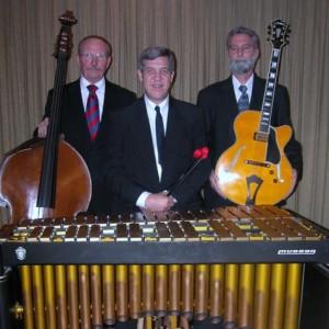 Champagne Jazz - Jazz Band in Phoenix, Arizona