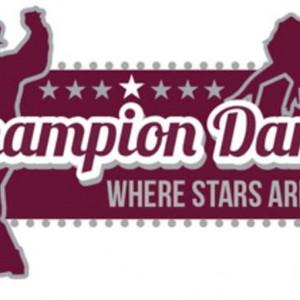 Champion Dance