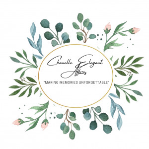 Chanelle Elegant Affairs - Party Decor / Caterer in Walkersville, Maryland