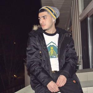 Chano - Rapper in San Jose, California