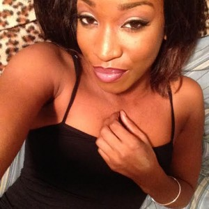Chantal Glam Style - Makeup Artist in Spring Valley, New York