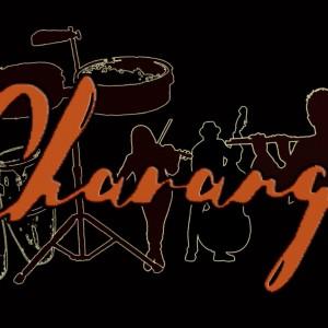 Charangueo - Cuban Entertainment in Chicago, Illinois