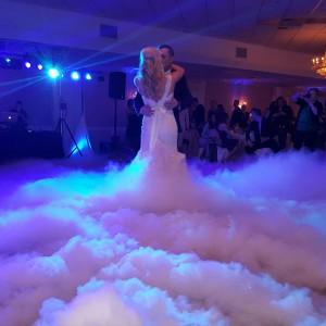 Charismatic Entertainment - Wedding DJ in Glen Mills, Pennsylvania