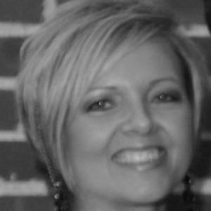 Charlene Lyn Esthetics and Makeup Artistry - Makeup Artist in Cedar Rapids, Iowa