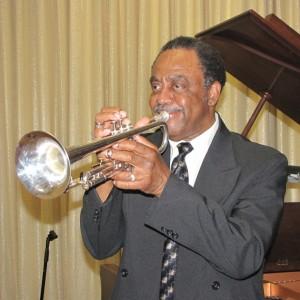 Charlie Williamson Jazz Band - Jazz Band in Las Vegas, Nevada