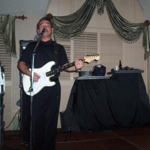 CharlieBand - One Man Band in Leesburg, Georgia
