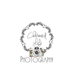 Charmed Life Custom Photography - Portrait Photographer / Headshot Photographer in Stafford, Virginia