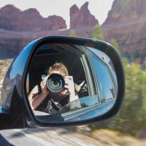 Charmed Planet Photography - Photographer in Santa Fe, New Mexico