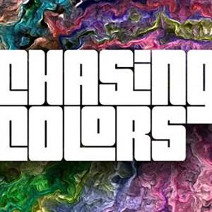 Chasing Colors - Alternative Band in Minneapolis, Minnesota
