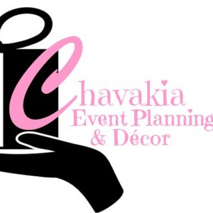 Chavakia Event Planning & Decor  - Event Planner in Byram, Mississippi
