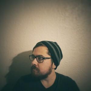 Chaz Ornelas - Praise & Worship Leader / Christian Band in Safford, Arizona