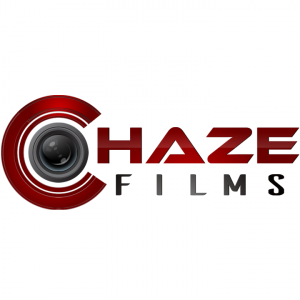 Chaze Films - Videographer in Boston, Massachusetts