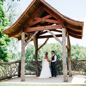 Cheers&Co. Events - Wedding Planner in Knoxville, Tennessee