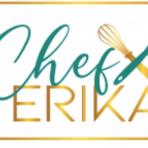 Chef Erika, LLC - Caterer in Tallahassee, Florida