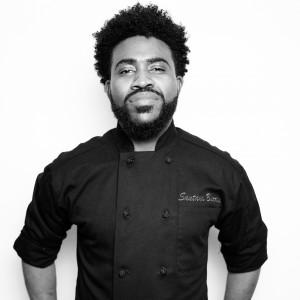 Chef Mixologist - Personal Chef in Charlotte, North Carolina