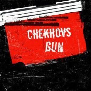 Chekhov's Gun - Alternative Band in Kansas City, Missouri