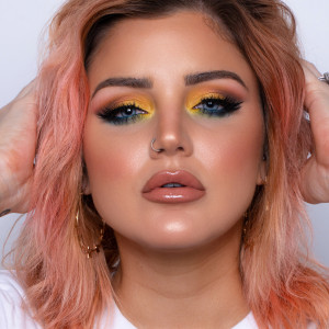 Chelsea Reynolds Artistry - Makeup Artist in Nashville, Tennessee