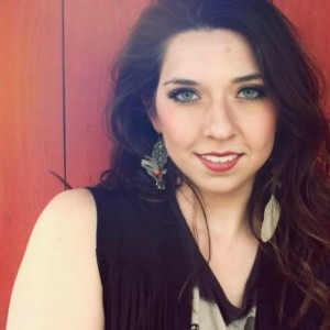 Chelsey Webb - Christian Band in Arab, Alabama